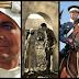 Recomendação de 10 filmes sobre Primeira Guerra Mundial | Lista