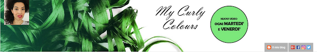https://www.youtube.com/user/mycurlycolours/featured
