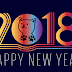 Happy New Year 2018 Greetings Wishes and Quotes