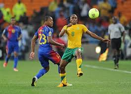 South Africa vs Cape Verde Live Stream Football online World Cup Qualifiers today 1-September-2017
