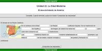 https://cplosangeles.educarex.es/web/cono_tercer_ciclo/moderna/actividades/descu01.htm