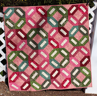 Sitka-Rose-Baby-Quilt