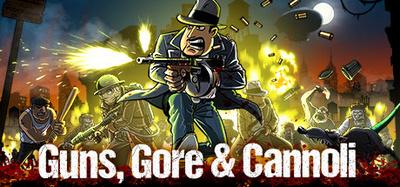 guns-gore-and-cannoli-pc-cover-www.deca-games.com