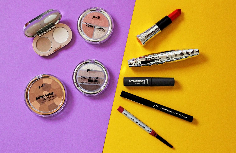 novità trucchi cosmetici 2016