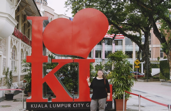 i-love-Kuala-Lampur