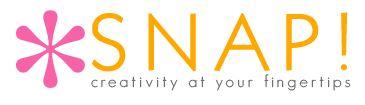 SNAP+logo SNAP - Happy 21