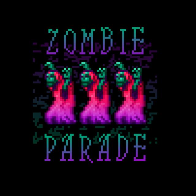 https://www.teepublic.com/t-shirt/3140377-zombie-parade?ref_id=599&store_id=6109