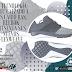 La tecnología de tu calzado a tus carreras, Reebok presenta sus nuevos Flexweave