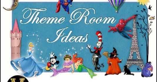 Decorating Theme Bedrooms Maries Manor Bedroom Theme