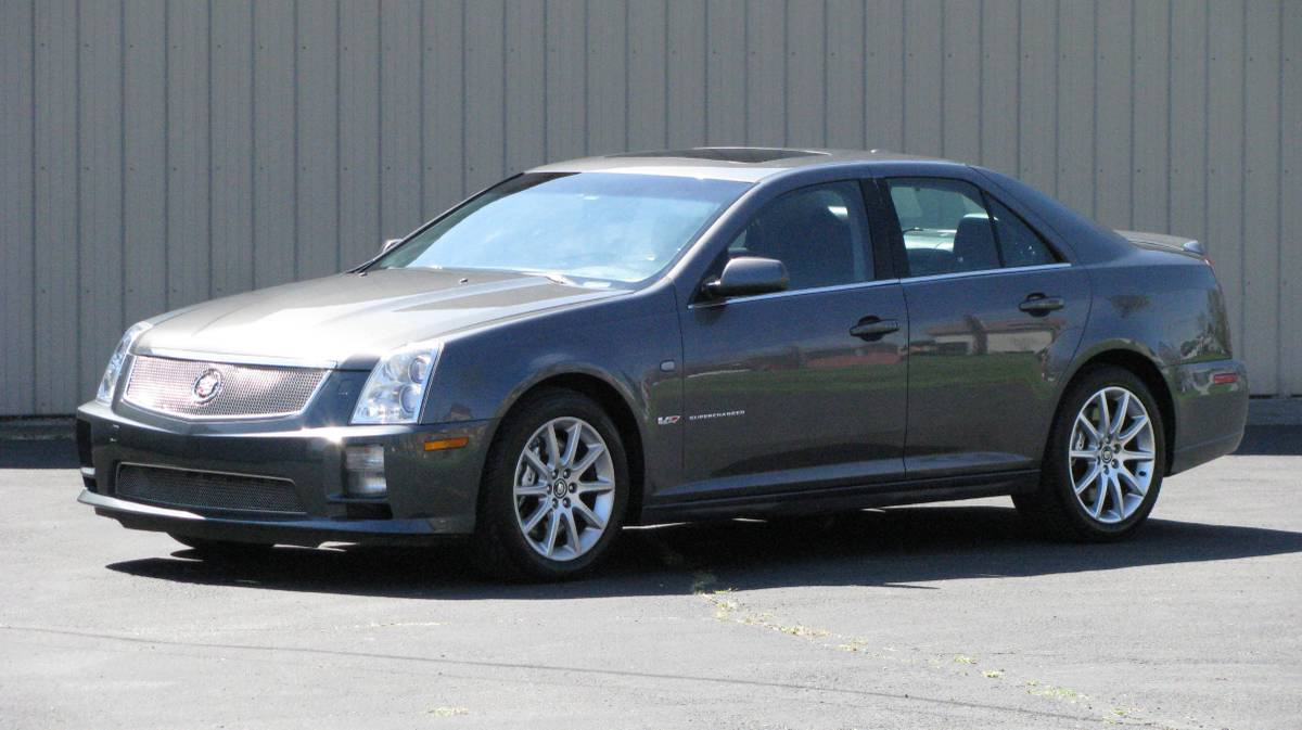 serving v cadillac used sedan awd detail motors w sts for at sale ez