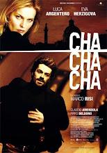 Cha Cha Cha (2013)