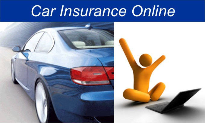 60 Reasons You Should Get Car Insurance Quotes Online New Car Insurance Quote