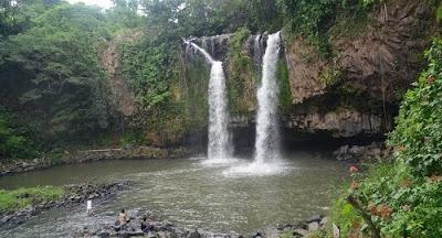 15 Tempat Wisata Di Pemalang Jawa Tengah Paling Menarik
