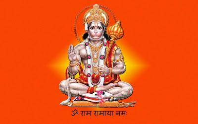 anjliputra-pavan-kumar-hanumanji -images
