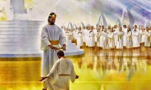 El-Tribunal-de-Cristo