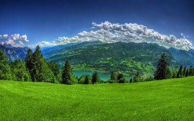 beautiful-mountain-wallpapers.jpg