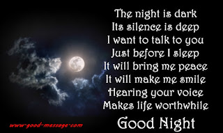 good night funny jokes