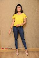 Actress Anisha Ambrose Latest Stills in Denim Jeans at Fashion Designer SO Ladies Tailor Press Meet .COM 0045.jpg
