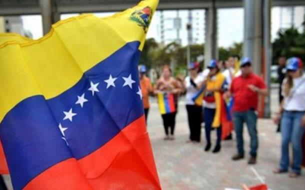 Los tres mejores países para emigrar en América Latina