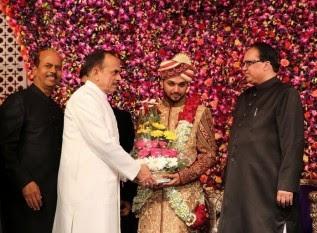 saif_khalid_shareef_wedding_photos