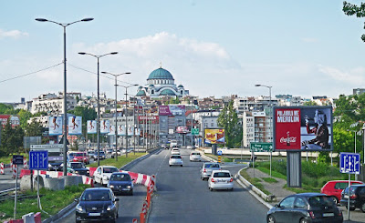 erfenis, erfrecht, emigratie, Servië