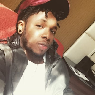 US Court temporarily bars Runtown fromperforming in the US