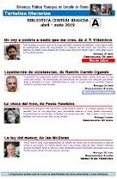 http://www.oleiros.org/c/document_library/get_file?p_l_id=65429&folderId=122717&name=DLFE-30148.pdf