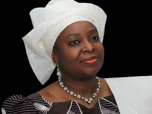 Former Minister Akinjide Returned N640m In Separate Case – EFCC Reports