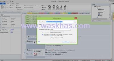 http://www.waskhas.com/2017/08/build-dari-construct-2-melalui-phonegap.html