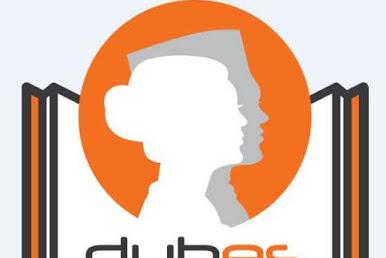 Lowongan Duta Bahasa Education Solution (DUBES) Pekanbaru Februari 2019