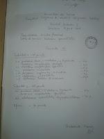 Subiecte limba franceza 2015 - grad didactic II Craiova