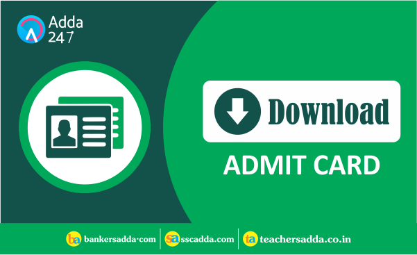 CTET 2018 Admit Card Out