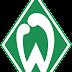 5 Pencetak Gol Terbanyak Werder Bremen