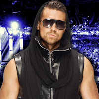 The Miz Says His Career In WWE And TV Is A 'Feel Good Story'