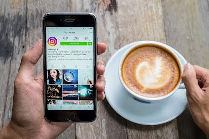 9 Tips Mempromosikan Bisnis di Instagram