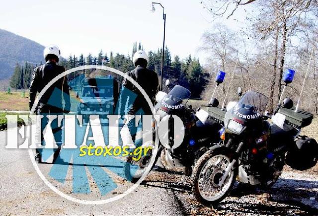 ΕΙΜΑΣΤΕ ΗΔΗ ΣΕ ΠΟΛΕΜΟ...!!! ΕΚΤΑΚΤΟ - Ο Ελληνικός Στρατός ...