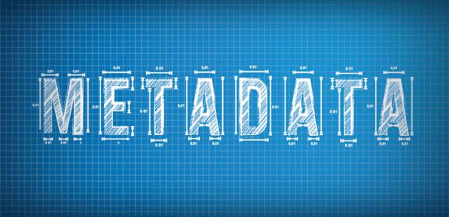 فيسبوك-يعتمد-على-البيانات-الوصفية-Metadata