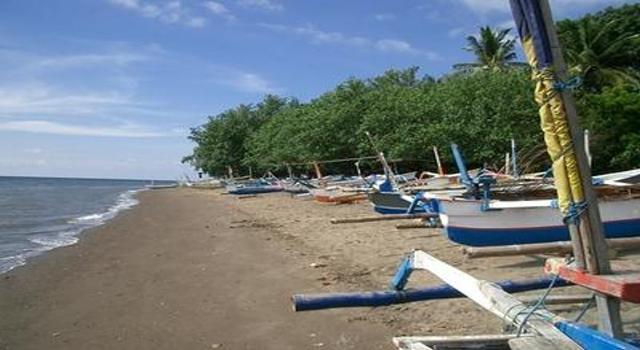 Objek Wisata Di Bali Pantai Lovina Yoshiewafa