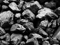 Сухое угольное разделение