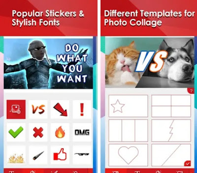 5 Aplikasi Terbaik Untuk Buat Thumbnail Youtube Di Android