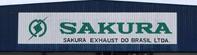 <img alt='Lowongan Kerja PT. Sakura Java Indonesia' src='silokerindo.png'/>
