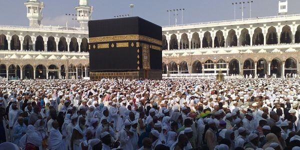 Di Daerah Indonesia Ini, Umat Islam Yang Ingin Berangkat Haji Harus Mengantre Selama  40 Tahun