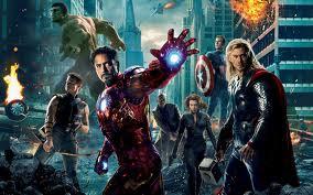 film terbaik dan terkenal di dunia yang bisa menyihir jutaan penonton dari banyak sekali penju 10 Film Series Terlaris dan Tersukses di Dunia