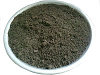 Vermicompost Organic fertilizer in Ahmedabad
