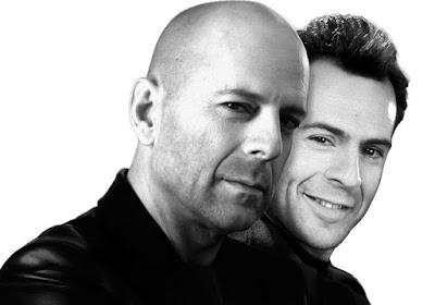 Ο Bruce Willis διαγνώστηκε με άνοια