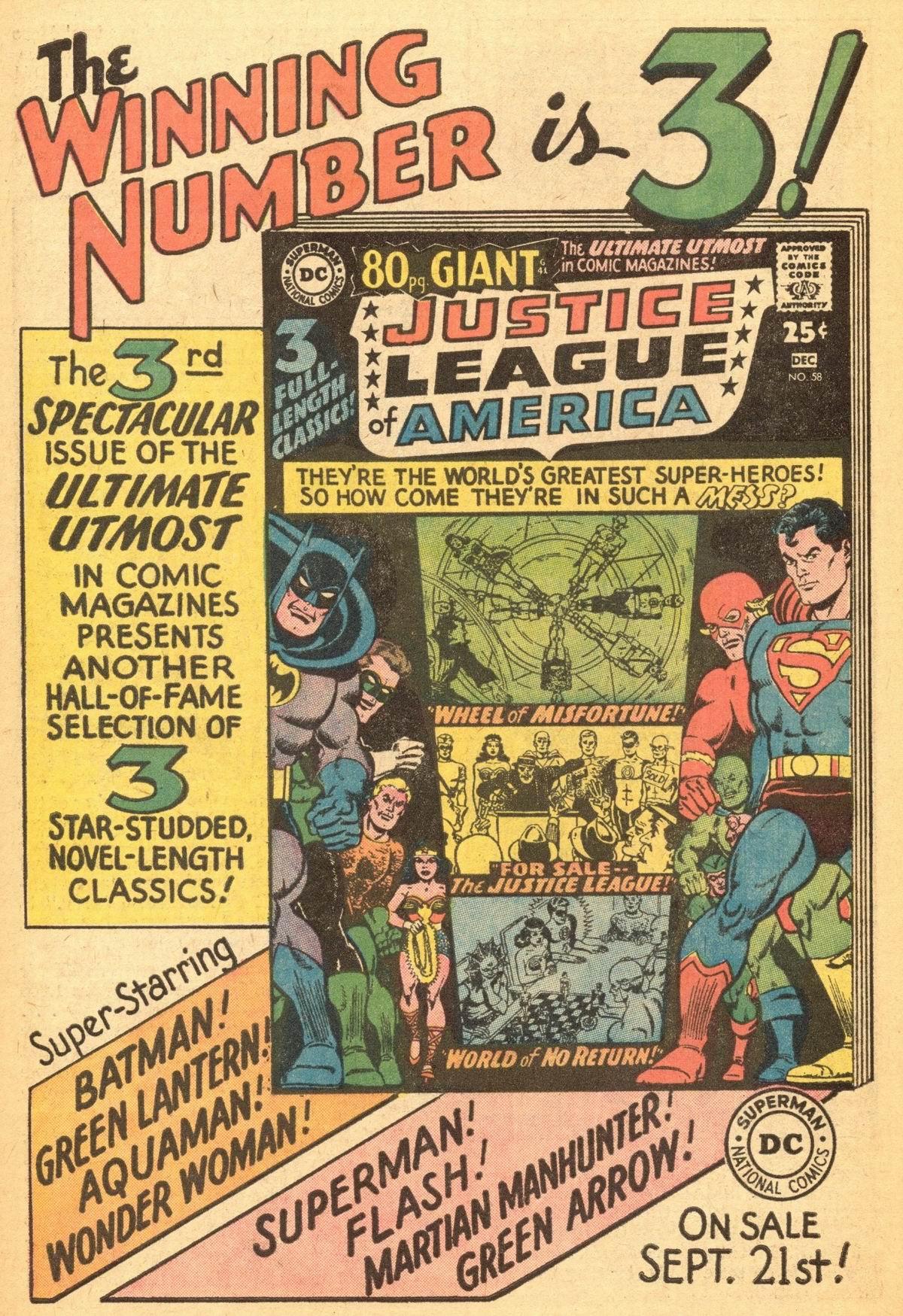 Detective Comics (1937) 369 Page 29