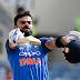 28 वें विराट शतक से भारत ने जीती सीरीज
