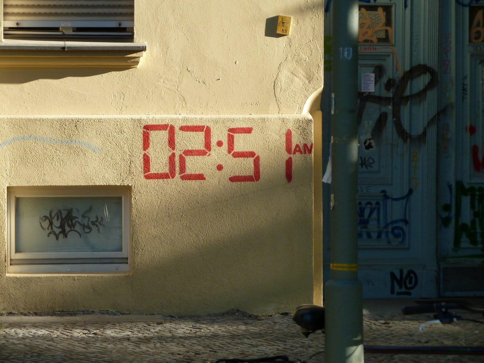 Grundeinkommen in Greifswald, Dresden, Magdeburg und Wendelstein
