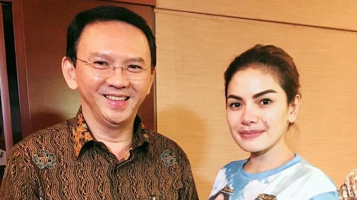 Pakar IT Tegaskan Hinaan Nikita Mirzani ke Panglima TNI di Twitter Valid
