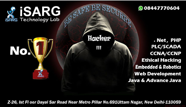ethical hacking tricks 2015